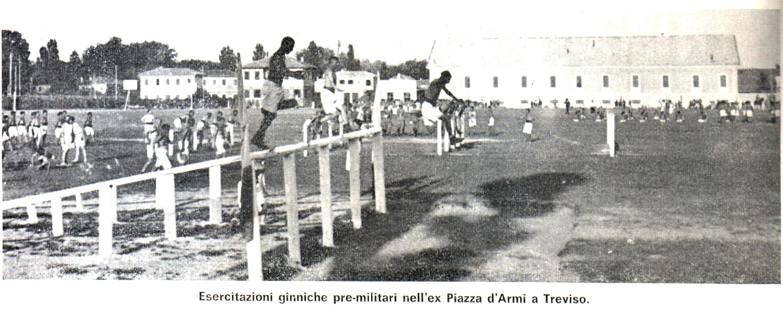 attivita-militare.JPG