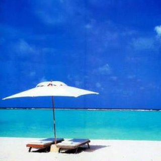 ombrellone_vacanze.jpg