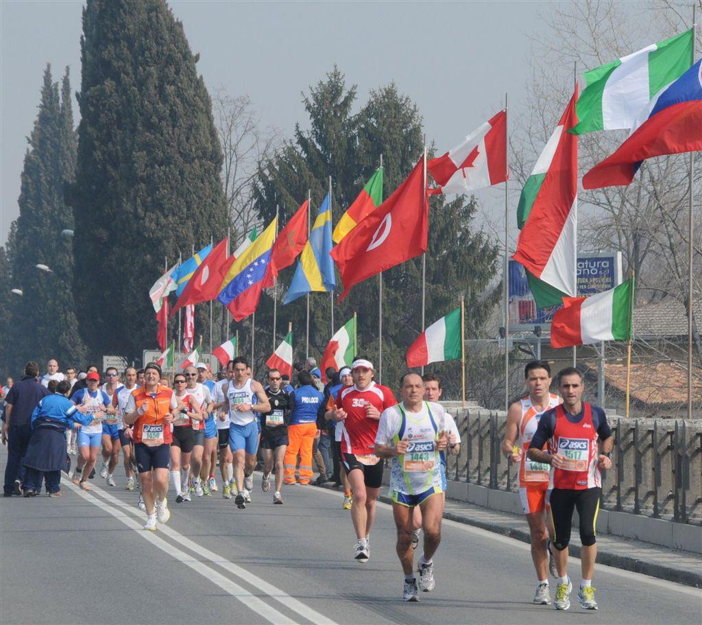 maratona-tv-2011.jpg