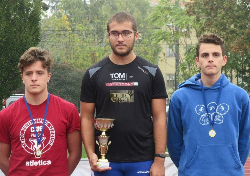 lazzaro-did_b_il-podio-cadetti-della-combinata.jpg