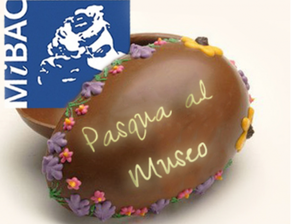 pasquaalmuseo.png
