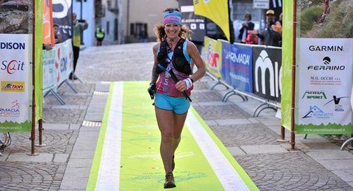 1-cristiana-folaldor-vincitrice-alla-adamello-ultra-trail-2019.jpg