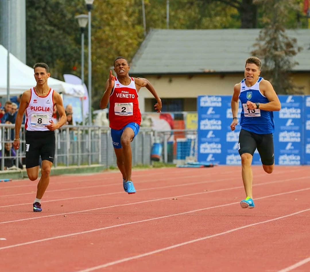 tonella-campione-italiano-300m.jpg