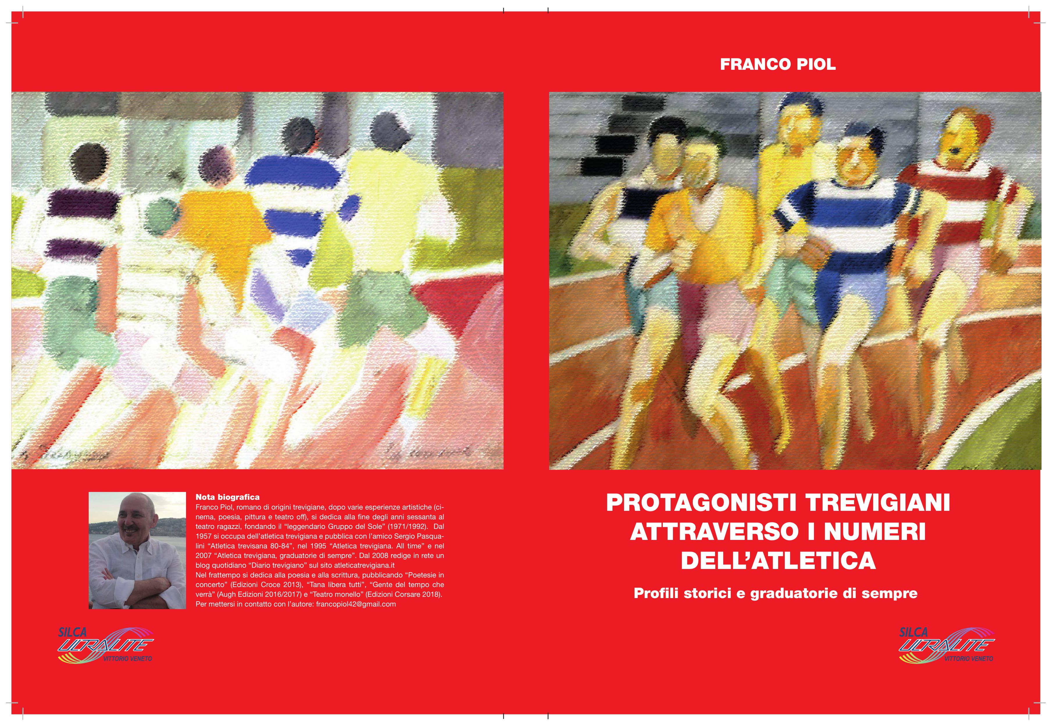 copertina-con-dorsetto-okp1-1.jpg