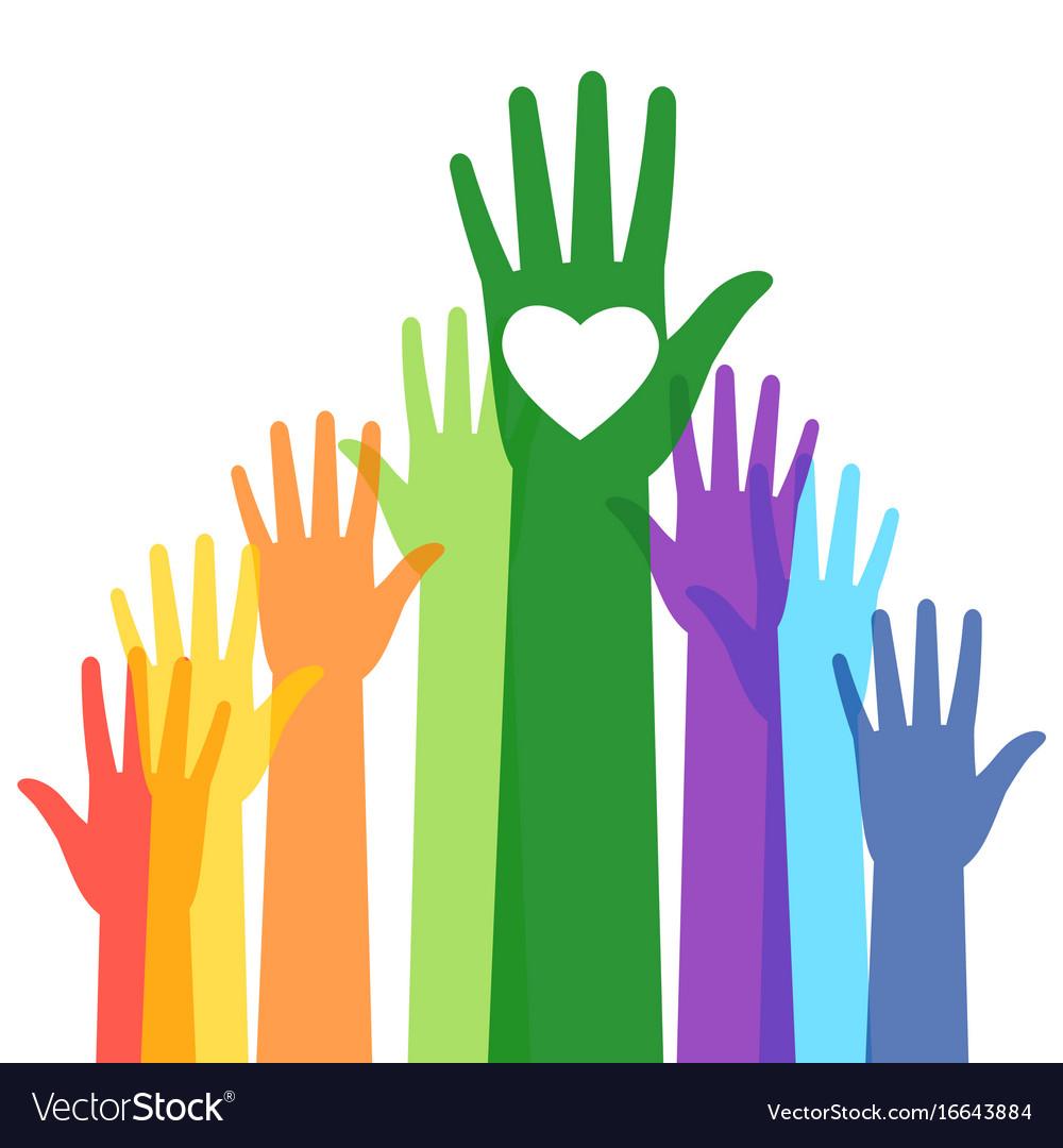 people-colorful-voting-raised-hand-vector-16643884.jpg
