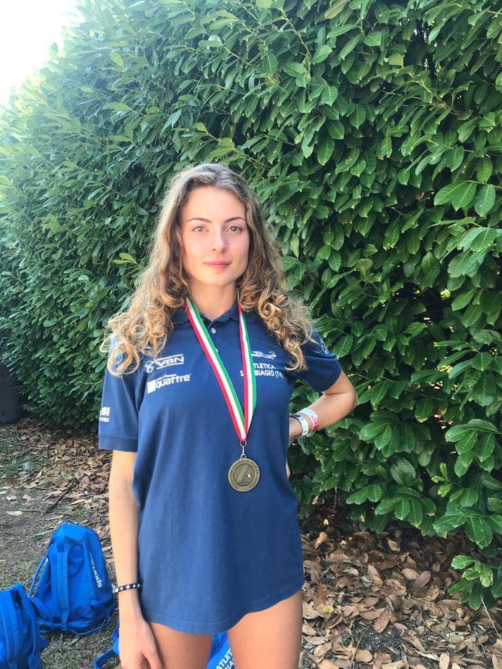 campion-elena-bronzo.jpg