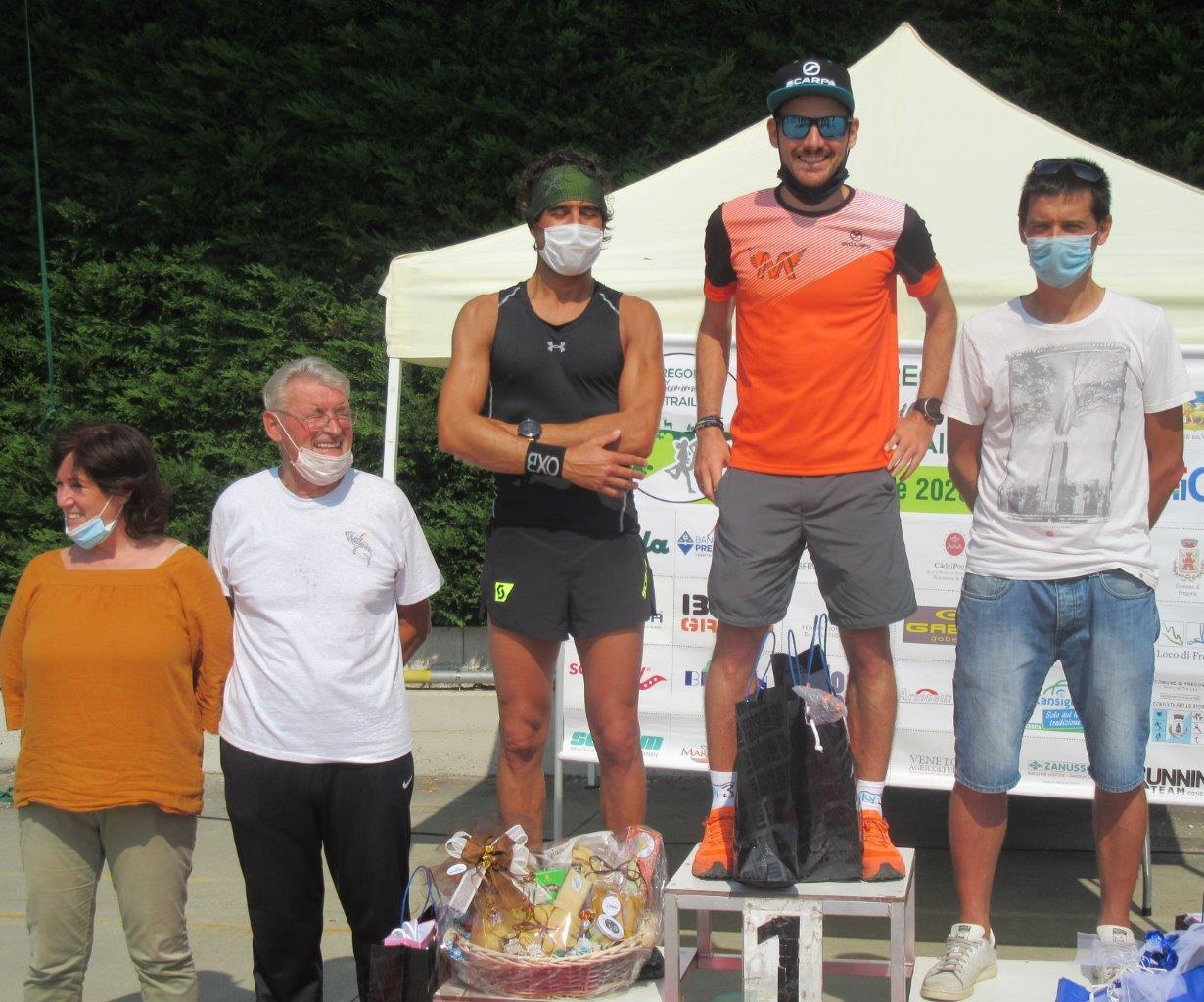 fstb_il-podio-maschile-della-222-km.jpg