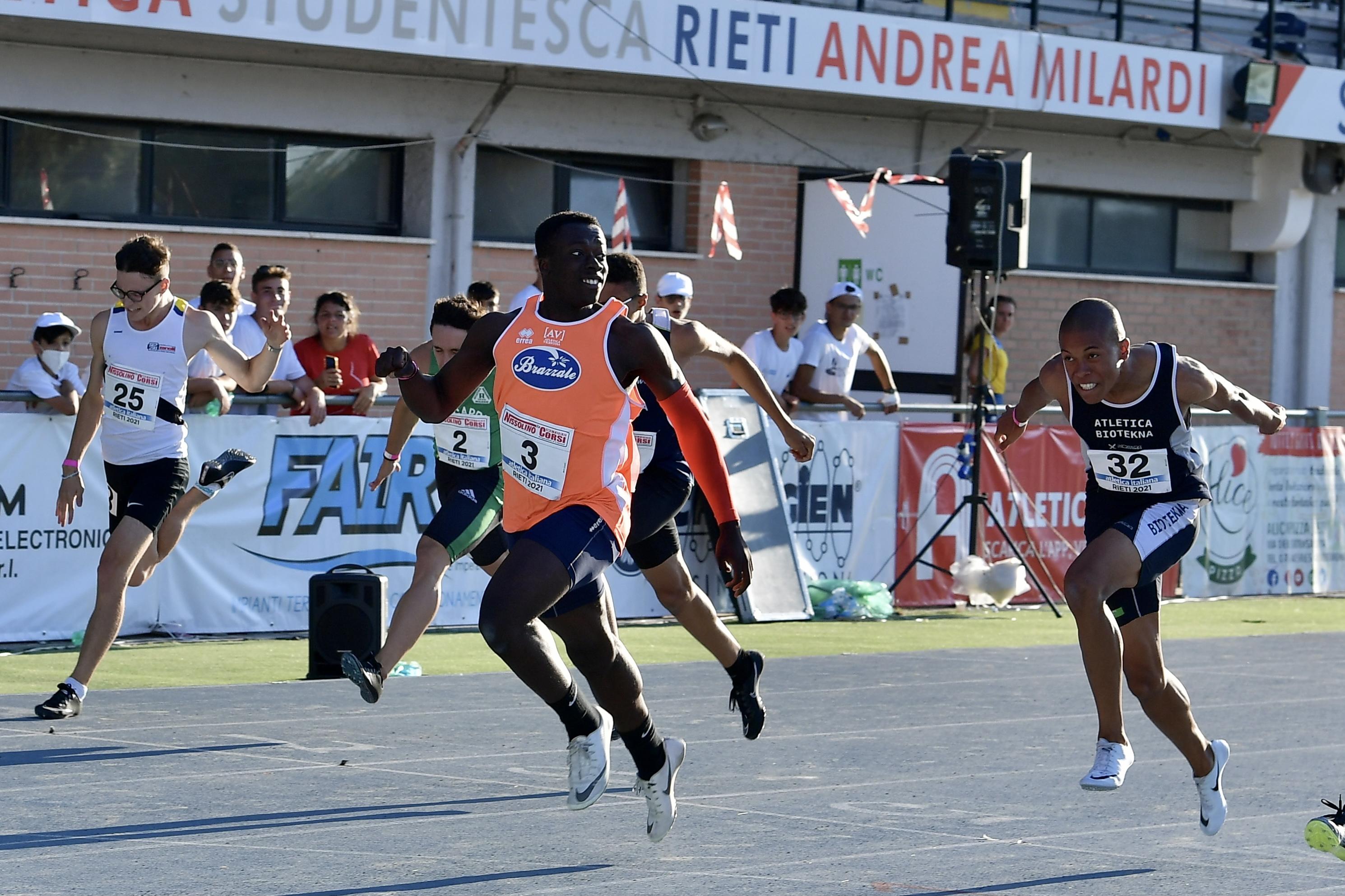 tonella-100m-finale-rieti.jpg