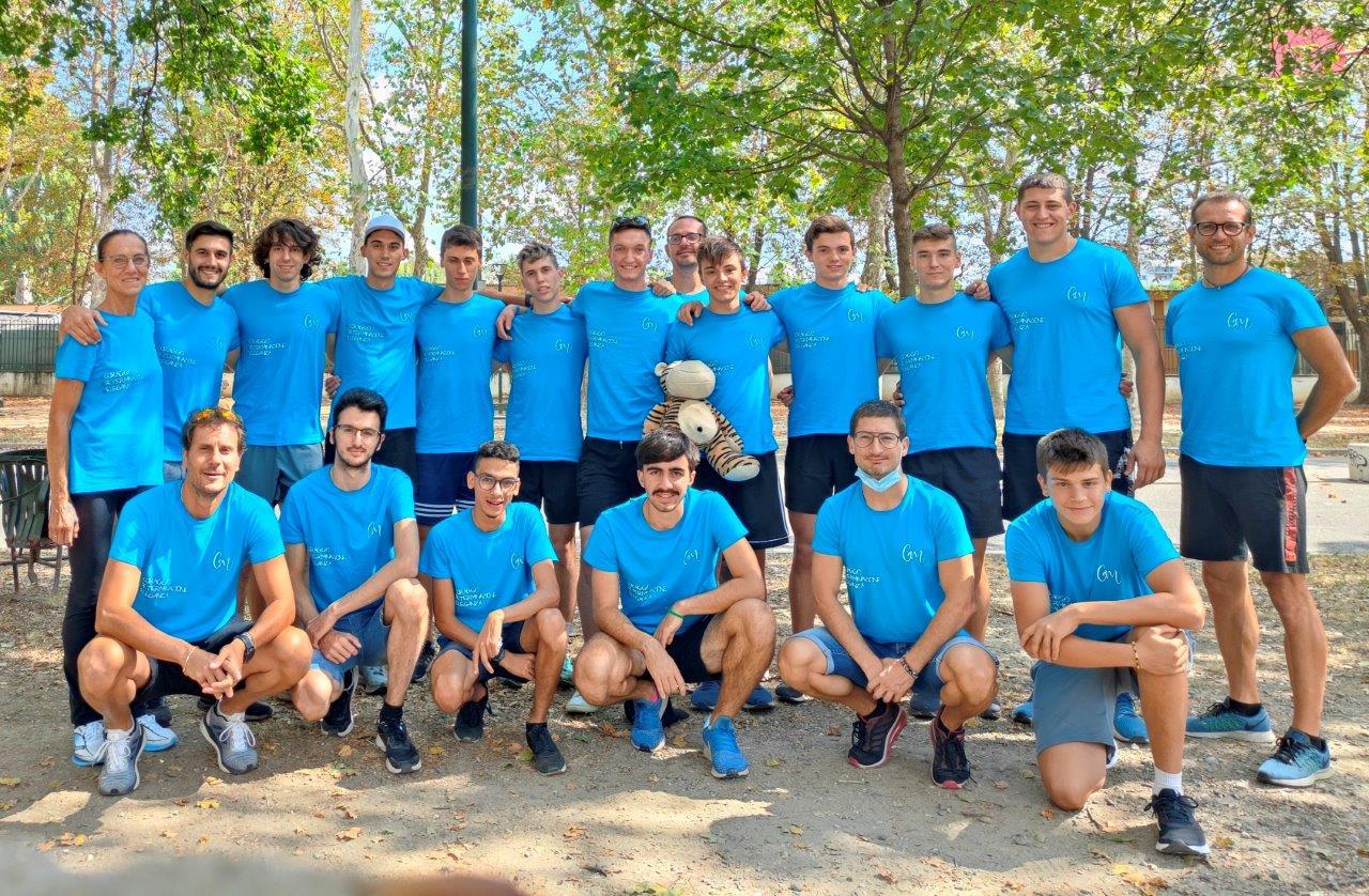 team-treviso_-squadra-maschile_b.jpg